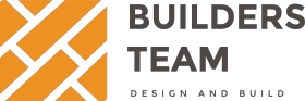 Builders Team Limited - Design and Build